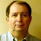 Ronald L. Capps