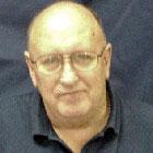 Claude Hephner, Quality Control
