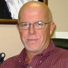 Don Smith, Senior Marketing Manager/ME