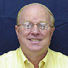 Ed L. Stephens Quality, Safety, and Regulatory Compliance
