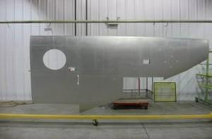 ch-47-skin-300x197