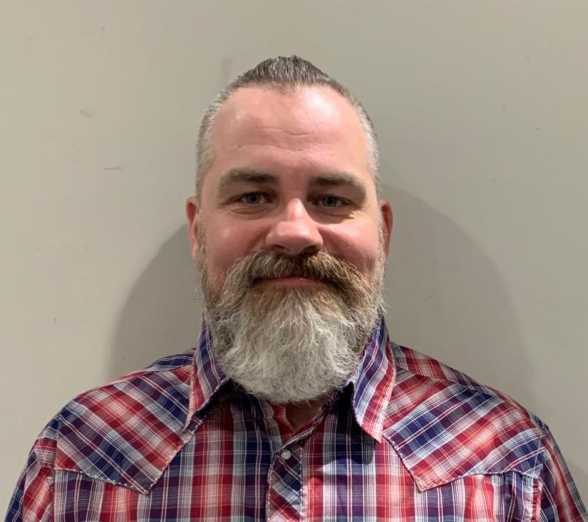 Chris Tinsley, Quality Control