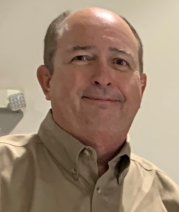 Capps Manufacturing Vice President